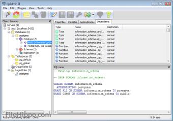 Mysql Download For Windows