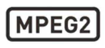 MPEG-2 Video Decoder