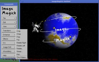 Magick.NET
