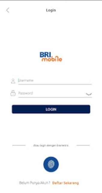 Download Brimo Bri Apk 2 3 2 For Android Filehippo Com