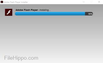 Download Adobe Flash Player 32 0 0 453 For Windows Filehippo Com