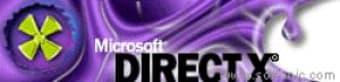 DirectX Media