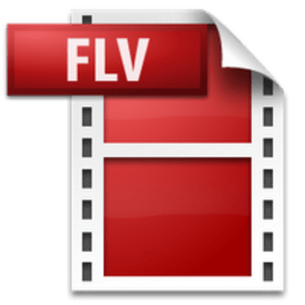 Flash Player Extension