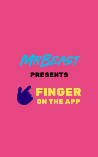 Finger On The App 2