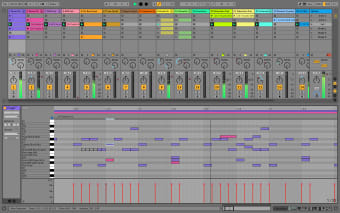 ableton live 10 free download crack