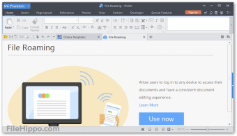 wps office free download for pc