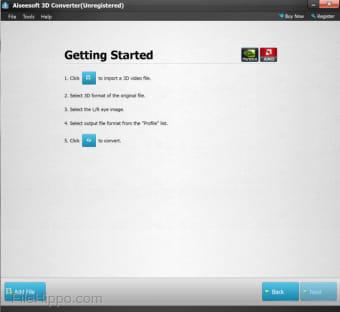 bokeh full jpg to pdf converter software free download filehippo