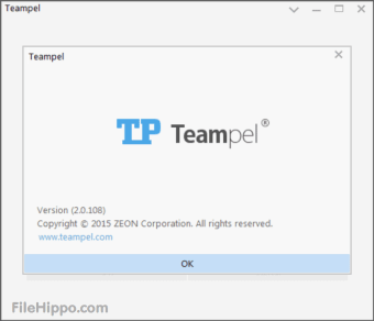 Teampel