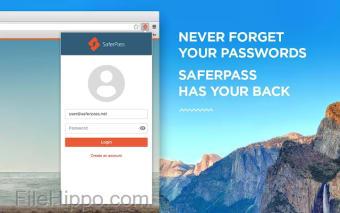 SaferPass