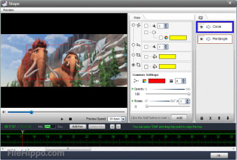free video watermark software for windows