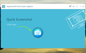 Top 15 Free Screen Recorder Software For Windows Review ...