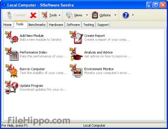 x-lite download windows 7 32 bit