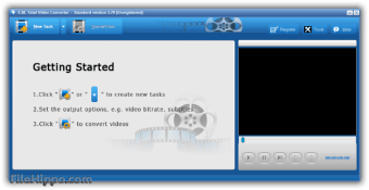 3gp video converter free download full version for windows 7 with key