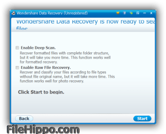 card recovery registration key v6 10 free download filehippo