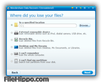 Download Android Data Recovery 5 2 0 0 Filehippo Com