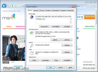 download internet explorer 11 for windows 7 32 bit filehippo