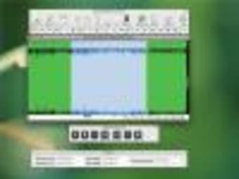 Wavepad for Mac