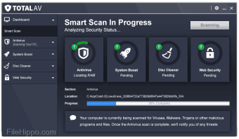 🐈 360 security antivirus free download for pc filehippo