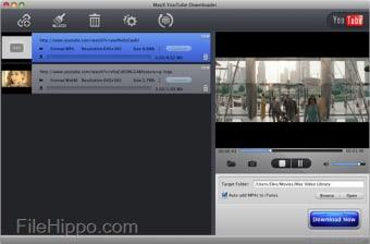 youtube downloader for windows 8.1 64 bit filehippo