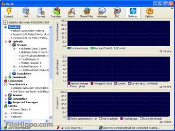 download emule per windows vista italiano