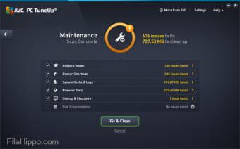 avg antivirus 64 bit free download filehippo