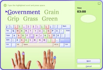 free download typing master for windows xp
