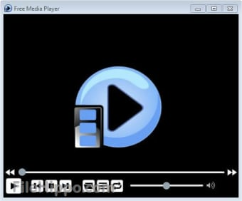 Download Free Wmv Player For Windows Filehippo Com