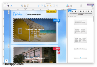 download mail app for mac