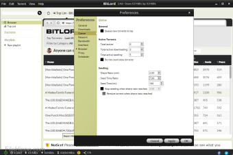 bittorrent 64 bit windows 7 filehippo