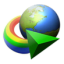 Download Internet Download Manager (IDM) 6.33 Build 2 for ...