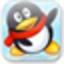 Download QQ International 2 11 for Windows - Filehippo com